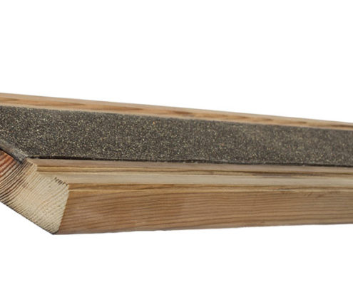 MIF Grip Timber Tread 3
