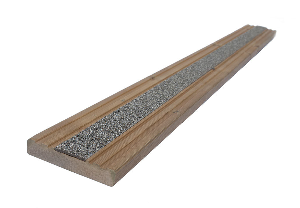 Timbers Midland Industrial Flooring Limited