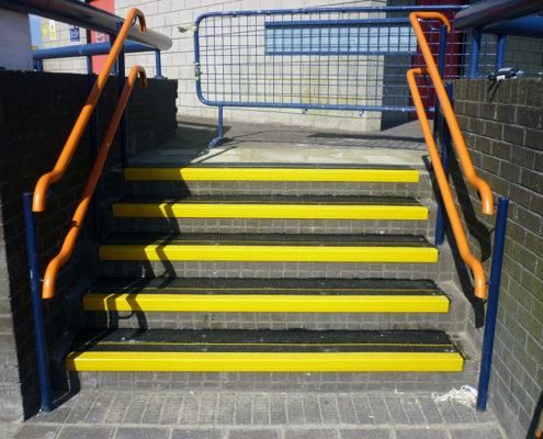 Weymouth Station