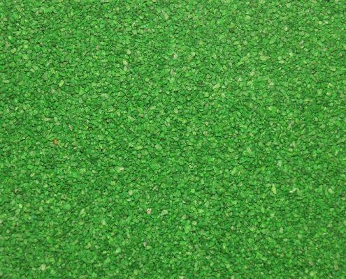 Pigmented Granite Green