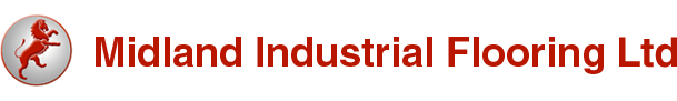 Midland Industrial Flooring Limited